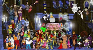 Halloween_party_final